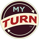 myTurn: Rent * Track * Share